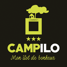 Campilo