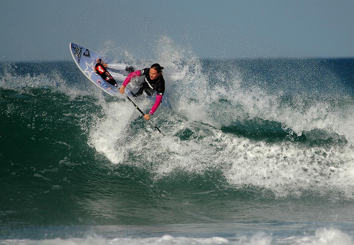 Les Sables D Olonne Surf Les Plus Belles Plages De Vendee Campilo