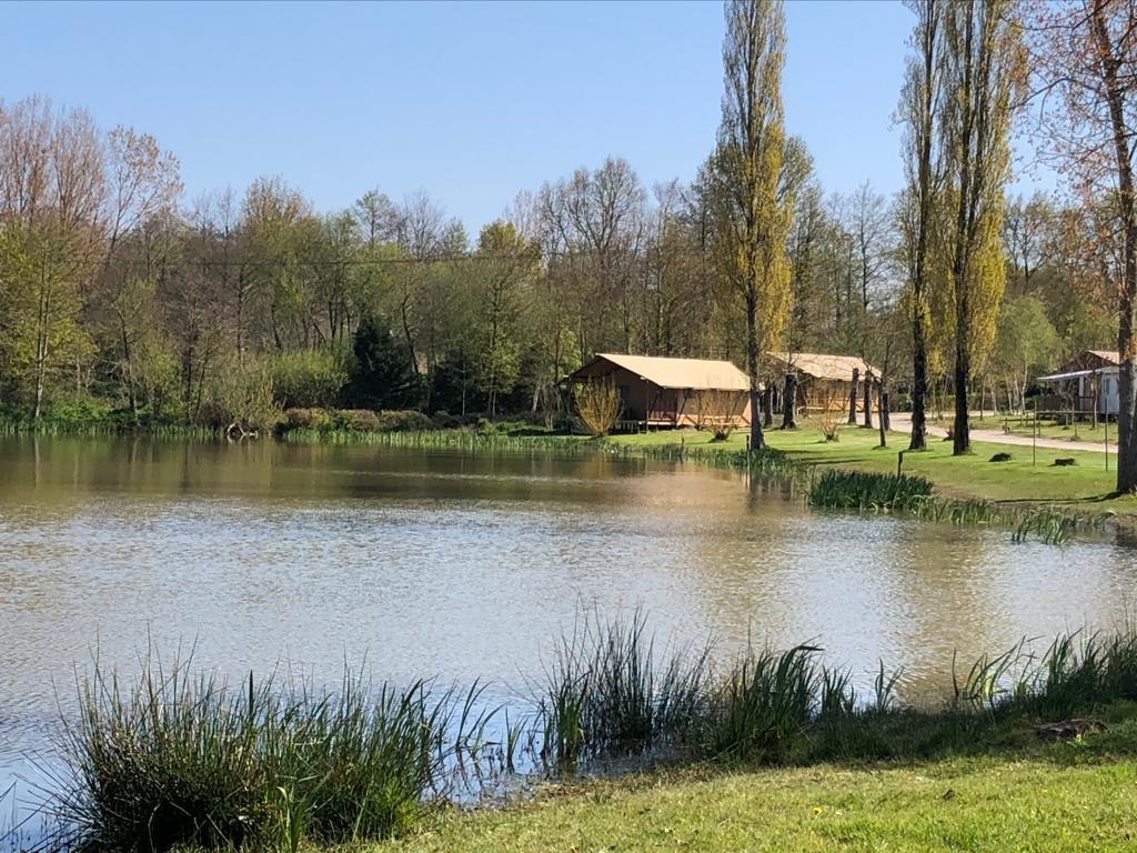 ACTU CONFINEMENT COVID 19 - CAMPILO - Camping en Vendée